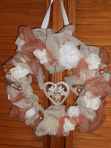 couronne tissus shabby chic.jpg